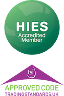 HIES Member Icon
