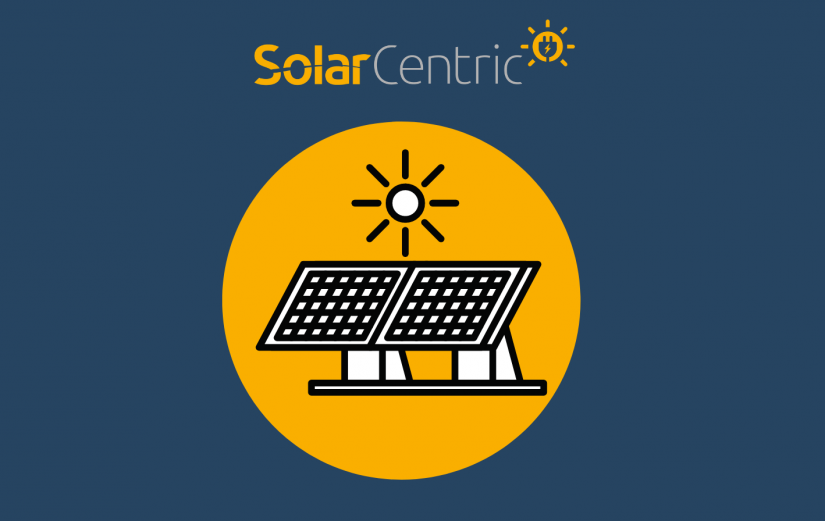 Fossil Fuel is Finite, But Solar is a Limitless Source