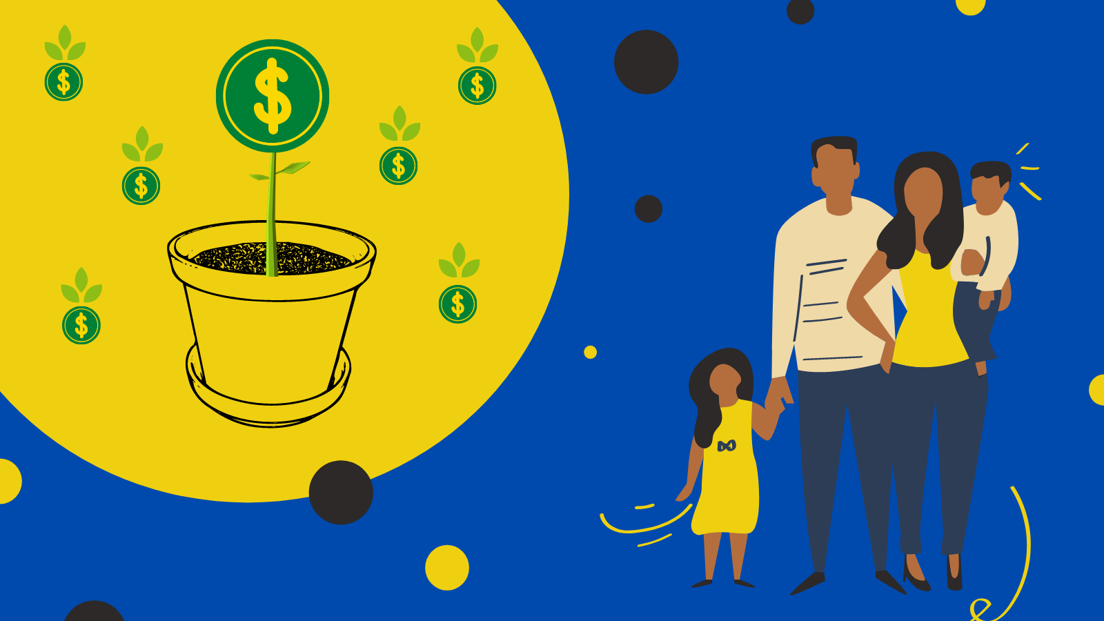 How to Make Your Pension and Investments Go Green