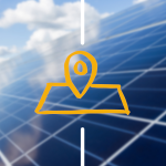 Are Solar Panels Worth It in the UK?