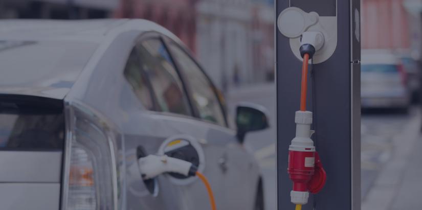 Electric Car Batteries Explained