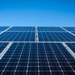 Commercial Solar PV: Avoid the Energy Crisis