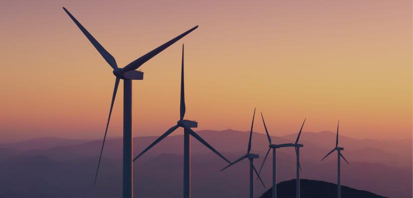 Renewable Energy: Build a Greener Future